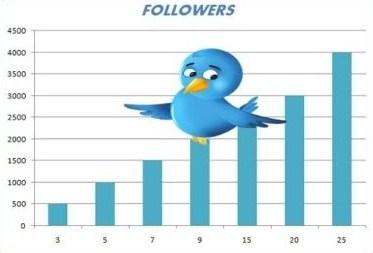 Optimasi Twitter