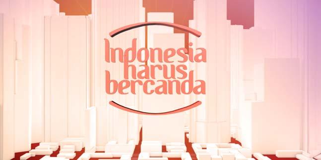 Indonesia-harus-bercanda