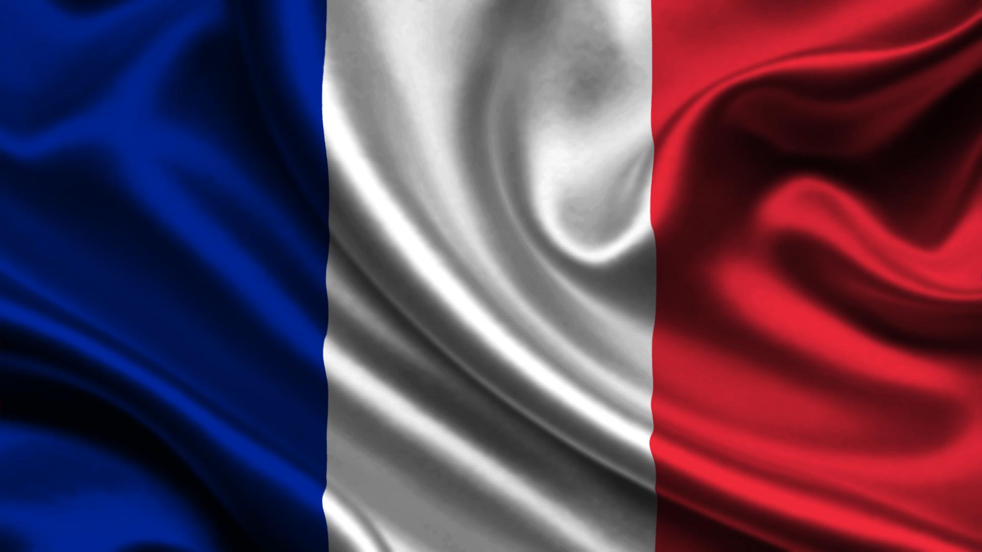 france-flag-05