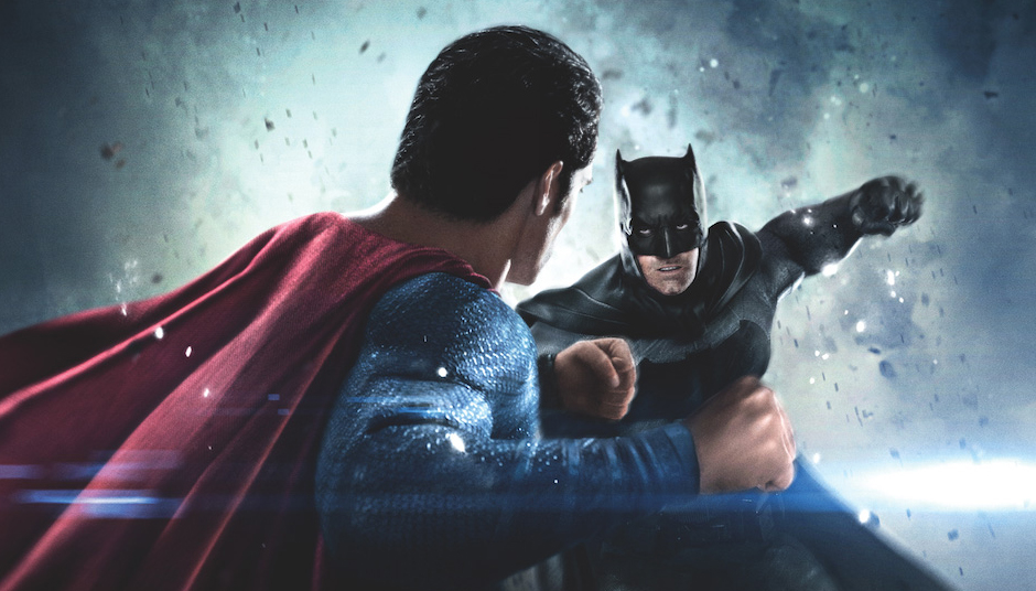 review-batman-v-superman