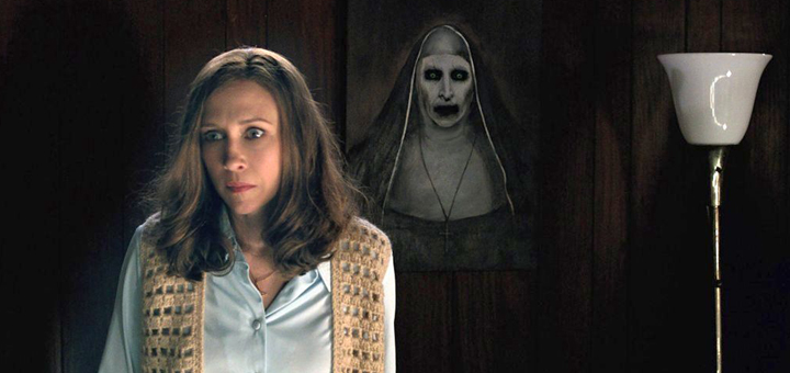 fakta-valak-the-conjuring-2